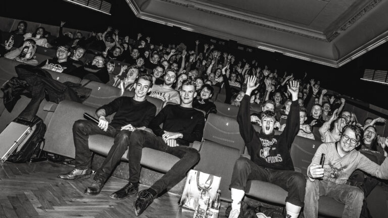 cinema, film, people, TK Arts