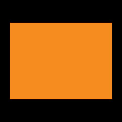 Felix, dresden, logo