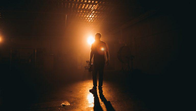 film, light, filmproduction